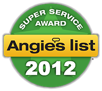 2012-angies-list-super-service-award